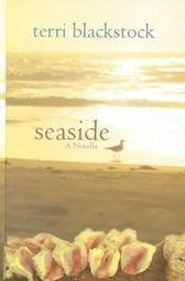 9780783895116: Seaside: A Novella