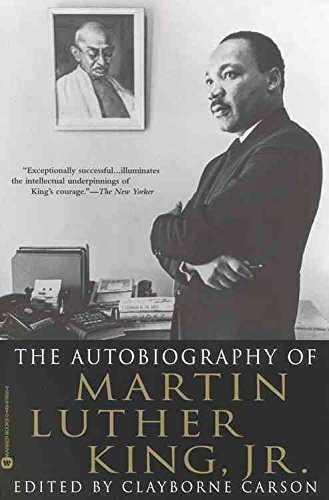 9780783895369: A Call to Conscience: The Landmark Speeches of Dr. Martin Luther King, Jr (Thorndike Press Large Print Americana Series)