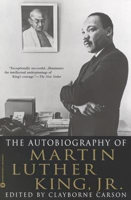 9780783895369: A Call to Conscience: The Landmark Speeches of Dr. Martin Luther King, Jr