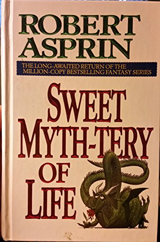 9780783895543: Sweet Myth-Tery of Life