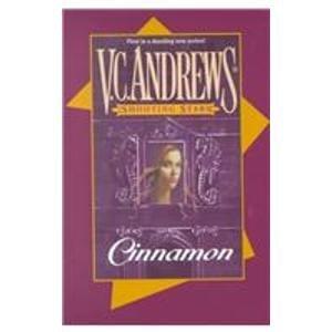 9780783897509: Cinnamon
