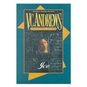 Ice: V.C. Andrews