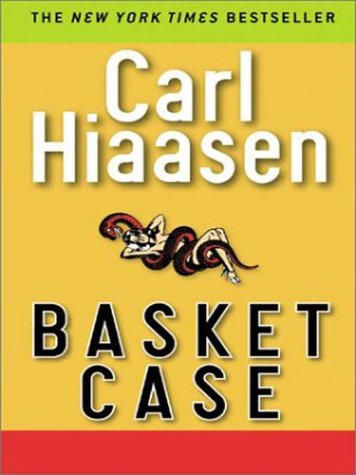 9780783897707: Basket Case