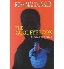 9780783897844: The Goodbye Look (Thorndike Paperback)