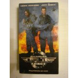 9780784010303: Operation Delta Force [VHS]
