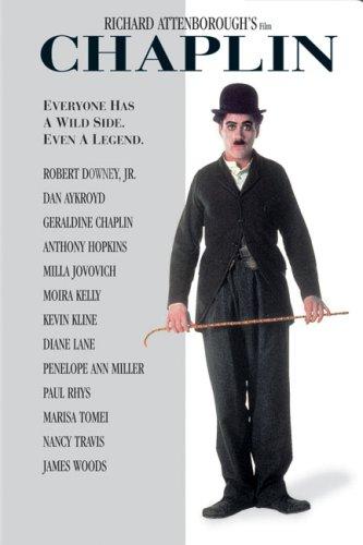 9780784011683: Chaplin