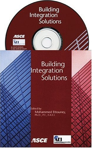 Building Integration Solutions