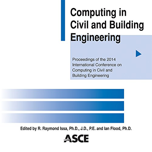 Computing in Civil and Building Engineering 2014