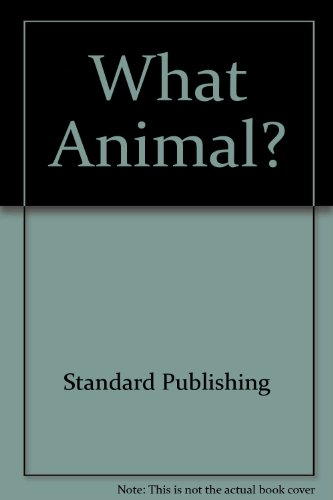 What Animal Am I? : Dot-to-Dot Coloring Book: Shirley Beegle