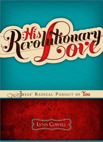 9780784729816: His Revolutionary Love