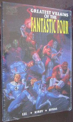 9780785100799: Nobody Gets Out Alive (Fantastic Four (Marvel Paperback))