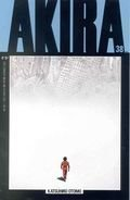 9780785101680: Akira - Vol.1 #38: The Final Chapter (1995)