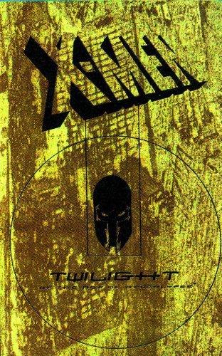 9780785101819: X-Men: Twilight of the Age of Apocalypse