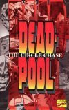 9780785102595: Deadpool: The Circle Chase