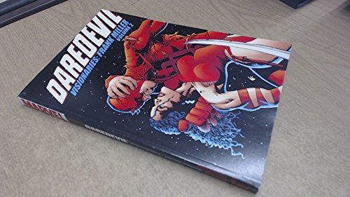 9780785107682: Daredevil Visionaries: 2 (Daredevil, Vol. 2)
