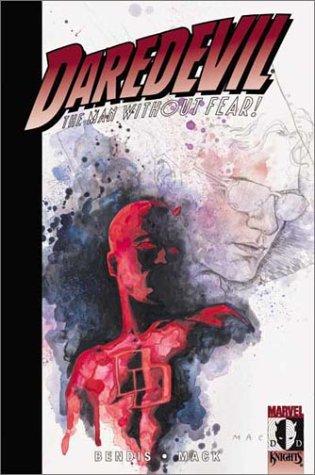 9780785109488: Daredevil Vol. 3: Wake Up