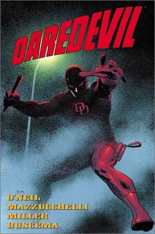 9780785110293: Daredevil: Loves Labor Lost TPB