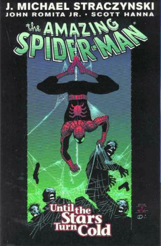 9780785110750: Amazing Spider-Man Volume 3: Until The Stars Turn Cold TPB: Until the Stars Turn Cold v. 3 (Graphic Novel Pb)