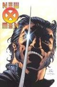 9780785111184: New X-Men, Vol. 2