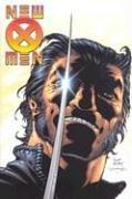 New X-Men, Vol. 2 (0785111182) by Grant Morrison; John Paul Leon; Frank Quitely