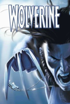 9780785111375: Wolverine Vol. 2: Coyote Crossing