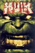 The Incredible Hulk Vol.
