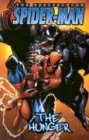 Spectacular Spider-Man Vol. 1: The Hunger (Venom)
