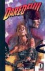 Daredevil Vol. 8 : Echo-Vision Quest