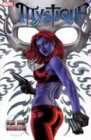 9780785112402: Mystique Vol. 1: Dead Drop Gorgeous (Astonishing X-Men)