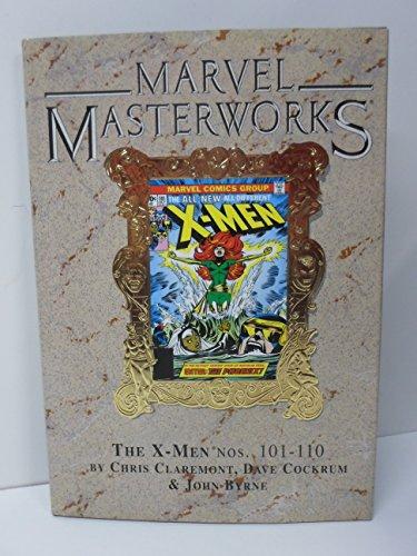 9780785112907: Marvel Masterworks Vol. 12: Uncanny X-Men