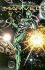 9780785113065: Captain Marvel Volume 2: Coven TPB