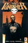 THE PUNISHER Vol. 3 (Marvel Knights): ENNIS, GARTH