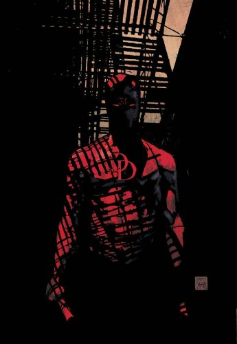 9780785113379: Daredevil Vol. 9: King of Hell's Kitchen