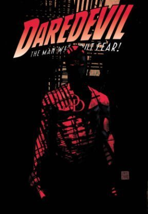 9780785113423: Daredevil, Vol. 4