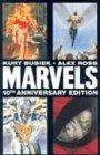 9780785113881: Marvels
