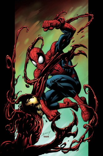 9780785114031: Ultimate Spider-Man Volume 11: Carnage TPB: Carnage v. 11 (Graphic Novel Pb)