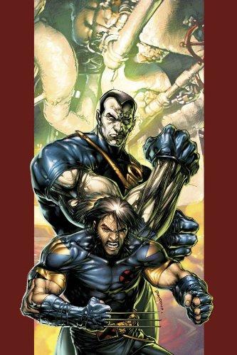 9780785114048: Ultimate X-Men Vol. 9: The Tempest
