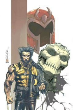 9780785114062: Uncanny X-Men Volume 6: Bright New Mourning TPB (Uncanny X-men by Austen Chuck)