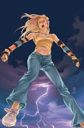 9780785114154: Runaways Volume 2: Teenage Wasteland Digest: Teenage Wasteland v. 2
