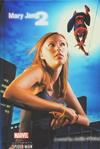 9780785114338: Mary Jane 2 (Spider-Man) (Bk. 2)