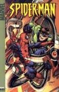 9780785114390: Marvel Age Spider-Man Volume 1: Fearsome Foes Digest