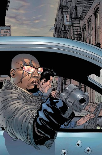 9780785114444: District X Vol. 1: Mr. M (X-Men)