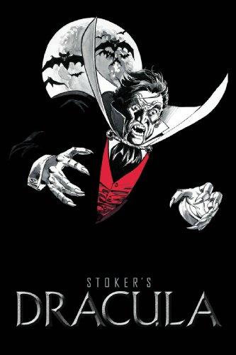 9780785114772: Stoker's Dracula