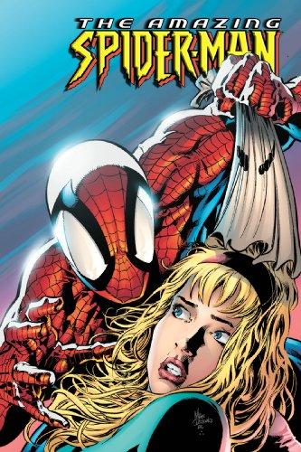 9780785115090: Amazing Spider-Man Vol. 8: Sins Past