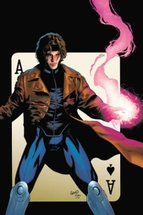9780785115229: Gambit: House Of Cards TPB (X-Men)
