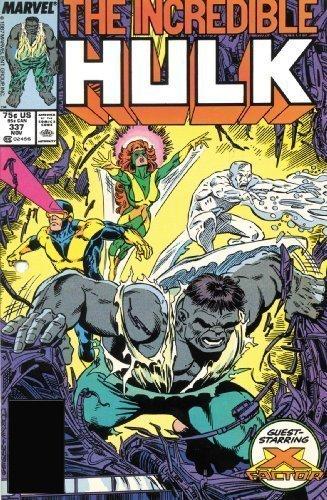 9780785115410: Incredible Hulk Visionaries - Peter David, Vol. 1