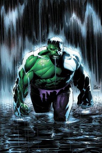 9780785115434: Incredible Hulk: Tempest Fugit
