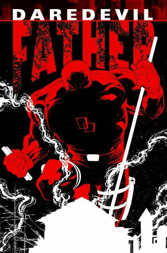 9780785115441: Daredevil: Father Premiere