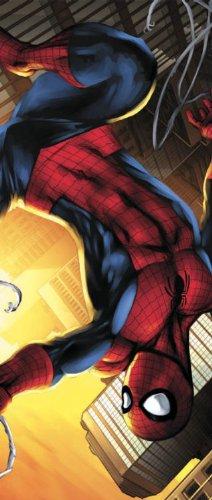 9780785115489: Marvel Age Spider-Man Volume 3: Swingtime Digest