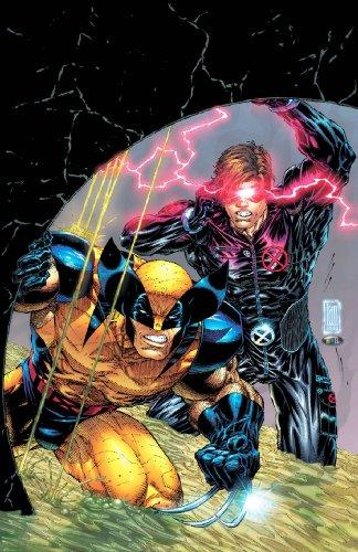 9780785115526: X-Men: Eve of Destruction